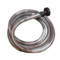 Buy cheap Oilfield drilling rotary hose for sale factory professional made in china product