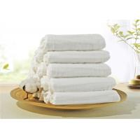 Buy cheap Non Disposable Baby Cloth Diapers , Pure Cotton Washable Diapers For Babies from wholesalers