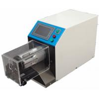 Buy cheap Programmable Coaxial Cable Stripping Machine (WPM-29) product