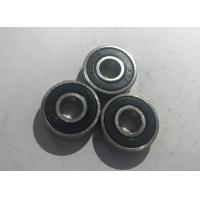 Buy cheap High Performance Thin Section Bearings Durable G10 G5 Class Long Service Life from wholesalers