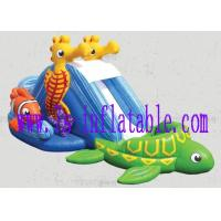 Buy cheap Water Slide (7SD-008) product