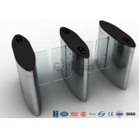 Buy cheap Electronic Access Control Turnstiles product