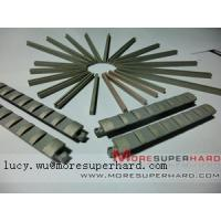 Buy cheap Diamond Honing Stone  Diamond Dressing Stone lucy.wu@moresuperhard.com product