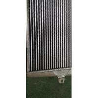 Buy cheap Customized Automotive water cooler radiator Heat Exchanger product