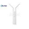 Buy cheap UniFi UAP-AC-M Gigabit 1167Mbps Cisco Wlan Access Point from wholesalers