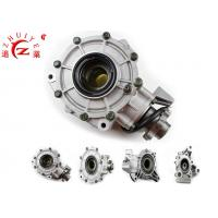 Buy cheap High Performance Off Road Differential , Yamaha Rhino 700 Rear Differential product