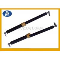 Buy cheap Automotive Stainless Steel Gas Springs / Strut / Lift With Strong Stability product