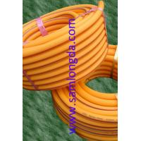 Buy cheap ID8.5mm High pressure PVC air spray hose, agriculture spray hose, industry hose product