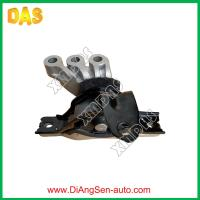 Quality Good Quality Rubber Engine and Transmission Mount for GM 96626768 for sale