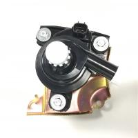 Buy cheap Engine Coolant Inverter Electric Water Pump Assembly Toyota Prius Hybrid Pump G9020-47031 product