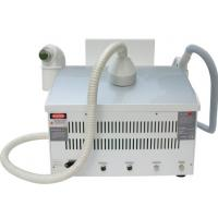 Buy cheap Home IPL Hair Removal Machine for Breast Lifting & Reshaping product
