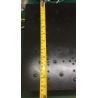 Buy cheap 200 Watt Band Pass Duplexer , 158 - 160 / 162.5 - 164.5MHz VHF Bandpss Duplexer from wholesalers