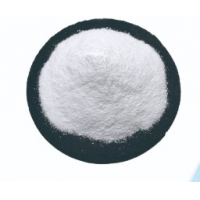 Buy cheap Pesticide Intermediate 4  Fluorobenzenesulfonyl  Chloride 99%   Purity product
