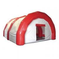 Buy cheap Inflatable Tent (010) product