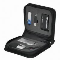Buy cheap Computer Accessories, Mini USB Optical Mouse product