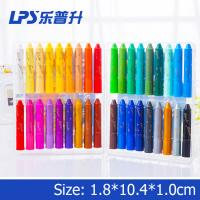 Buy cheap Painting Water Soluble Crayons Washable Watercolor Crayons for Children product