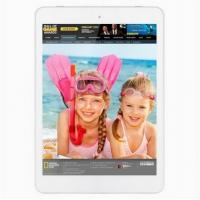 Buy cheap Mini G-Sensor Multi Touch 8 Inch Android Tablet PC 1.2Ghz 3G WIFI Support product