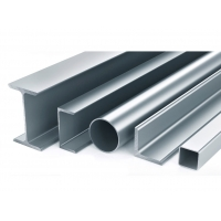 Buy cheap 6000 series Standard L H Square Round Shape 6061 Anodized Aluminum Tubes product