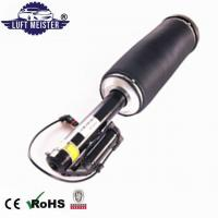 Buy cheap Front Rear Coil Spring Conversion Kit For Mercedes S430 Airmatic Coil Spring Suspension product