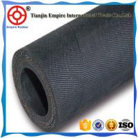 Buy cheap oil hose metal braided fuel oil transfer oil resistant fuel oil transfer product
