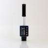 USB Communication Port Portable Hardness Tester for sale