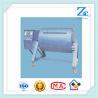 A054 laboratory asphalt mixer(Drum-type) for sale
