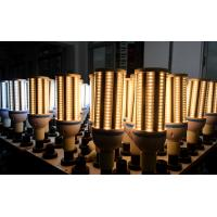 Buy cheap 3120LM 24W LED Corn Lights , Warm White Led Corn Lamp E40 165 pcs of SMD2835 from wholesalers