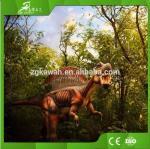 Realistic Animatronic Jurassic Dinosaur Maker_kawahdino.com