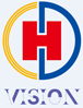 China Dongguan Vision Plastics Magnetoelectricity Technology Co., Ltd. logo