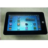 """Buy cheap USD56 7"""" Android 2.3 OS Tablet PC from wholesalers"""