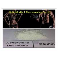 Quality 360-70-3 Deca Durabolin Steroid , Medical Muscle Building Anabolic Steroids for sale
