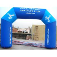 Buy cheap Inflatable Arches,Advertising Arches (ARCH-013) product