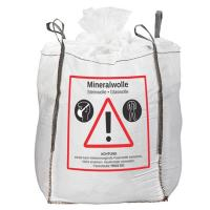 Buy cheap 1000kgs 1500kgs FIBC Bulk Bags Laminated Woven Pp Bags With 4 Loops Spout Top product