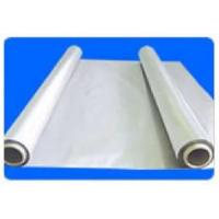Buy cheap Stainless Steel Window Screen (14) product
