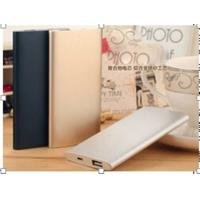 Buy cheap High Capacity Mobile Power Bank/ Phone Charger/ Power Supply product