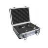 Aluminum Alloys Barcol Hardness Tester Barcol Impressor HBA-100 for sale