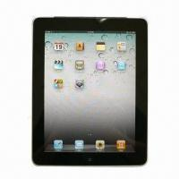 Buy cheap Refurbished iPad 1 with 16GB Capacity from wholesalers
