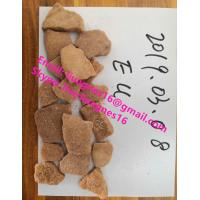Buy cheap Eutylone Research Chemical Big Crystals, Active Research Chemicals Raw Materials from wholesalers