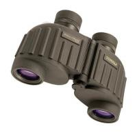 Buy cheap Military Thermal Night Vision Goggles PC Lens 2.8mm Thick TPU Frame from wholesalers