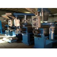 Buy cheap Plastic PVC Automobile Cable Production Line With SIEMENS Motor And Driver product
