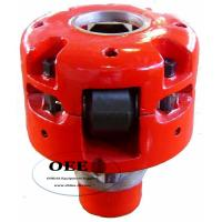 Buy quality Handling tools-elevator, slips, manual tongs, safety Clamps, bushing, clamps at wholesale prices