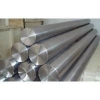 Buy cheap 347H Stainless Steel Bars/Round Bar product