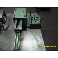 Buy cheap High Precision Injection Mould 1 Million Shots Long Life S136 Steel Materials product