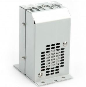 Buy cheap aom for Noritsu minilab part no I12402 product