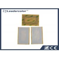 Long Range RFID Tag Card Printable MIFARE Ultralight ® EV1 Tag for Access Control ISO14443-A