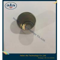 Buy cheap #6, #8, #10, #12 Auto Air Conditioning Hose fittings, Auto A/C Hose ferrules. from wholesalers
