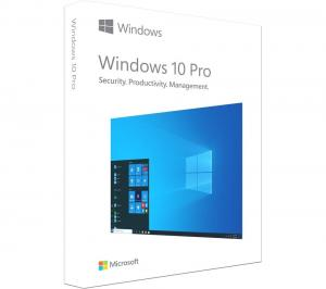 China Operating system Windows 10 Professional Digital Download Usb New Box Retail Version on sale