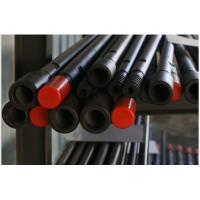 Buy cheap R32 Drifter / Extension DTH Drill Rods High Performance For Mining And Quarrying product