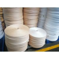 Buy cheap Color Customized PP Lifting Loops Sling Belt / Webbing Belt For FIBC Bag product
