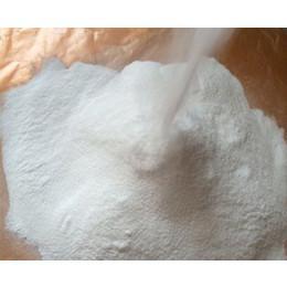 Buy cheap Wet Mix Mortar Plasticizer product